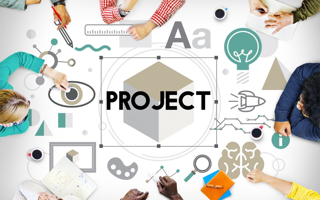 PMO: Getting Your Project Management Office Started